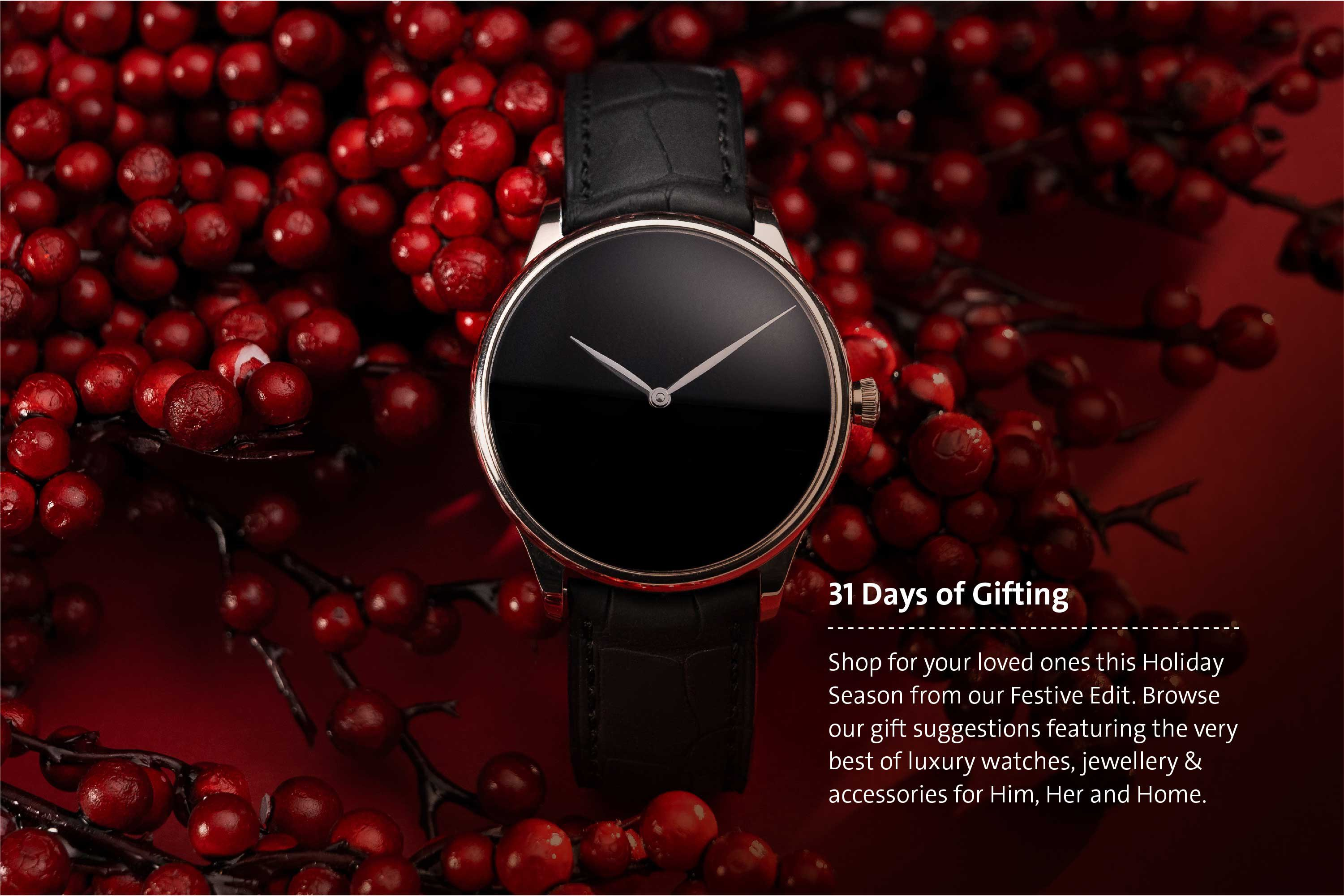 AS&S Festive 2020 Campaign_luxury watches gifting .jpg