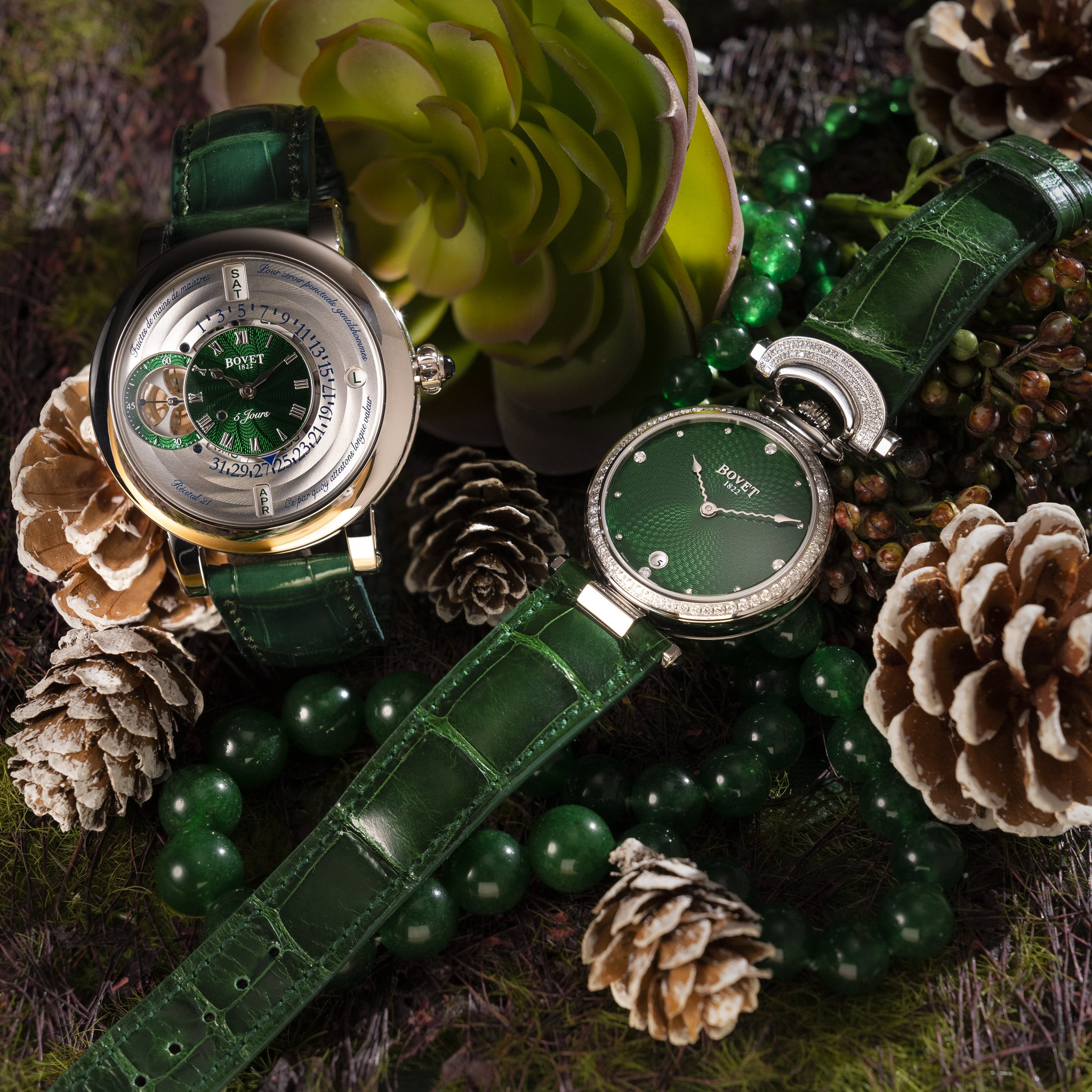 Bovet Recital_Ahmed Seddiqi & Sons_ Gifting.jpeg