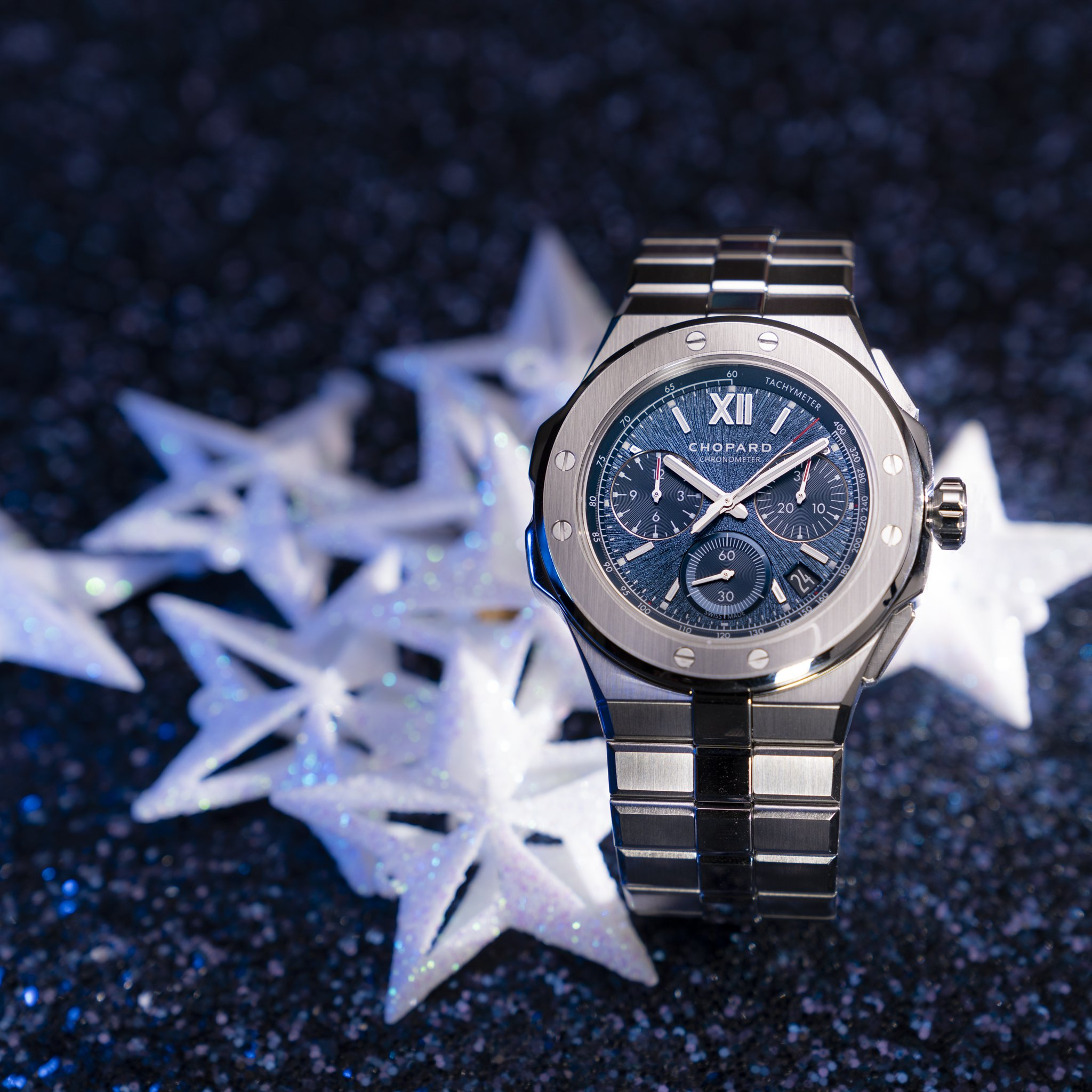 Chopard Alpine 2_Ahmed Seddiqi & Sons_Gifting.jpeg