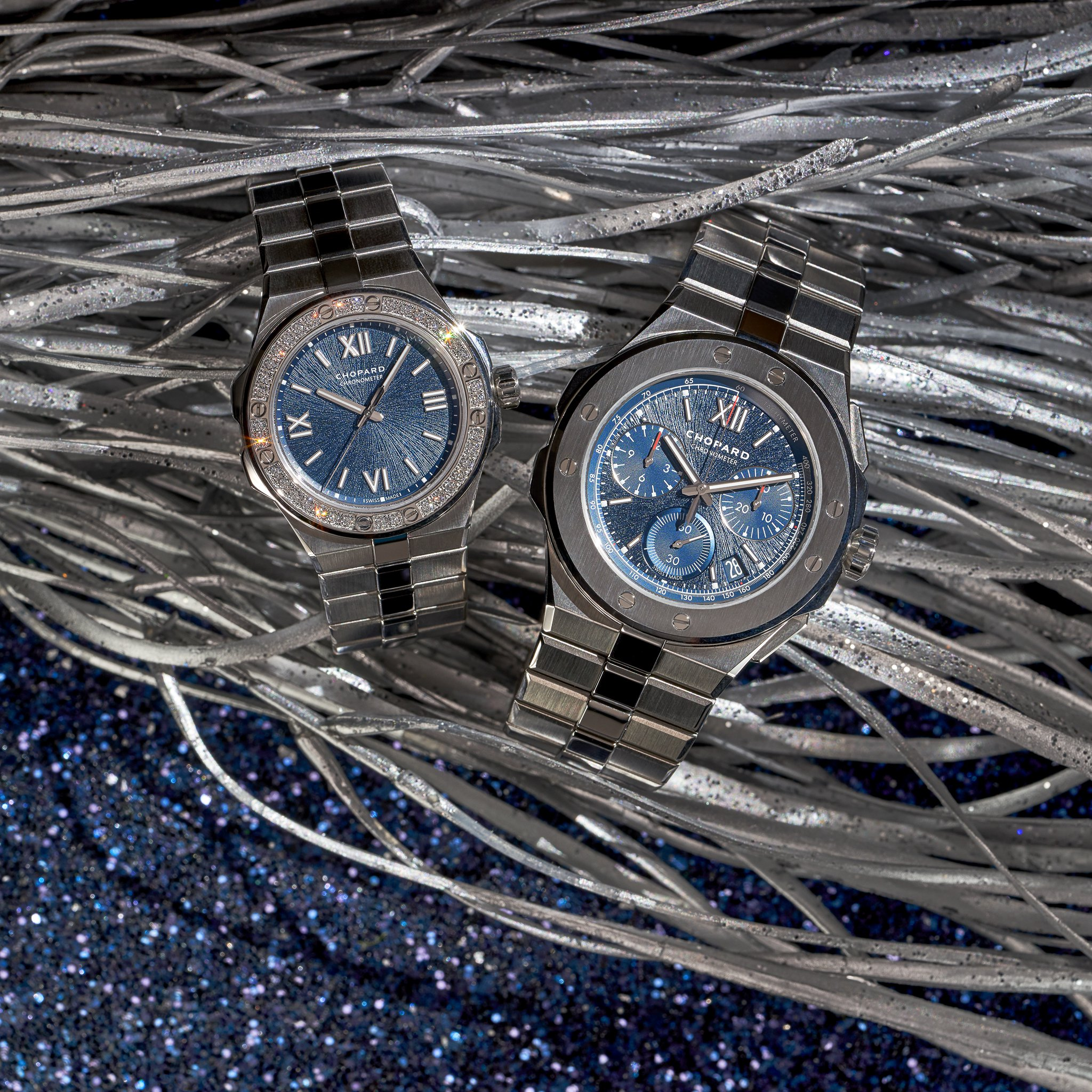 Chopard Alpine _Ahmed Seddiqi & Sons_Gifting.jpeg