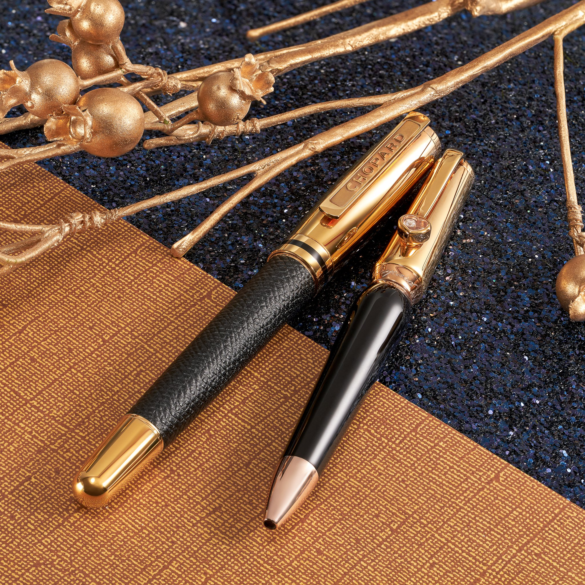 Chopard pens_Ahmed Seddiqi & Sons_ Gifting.jpeg