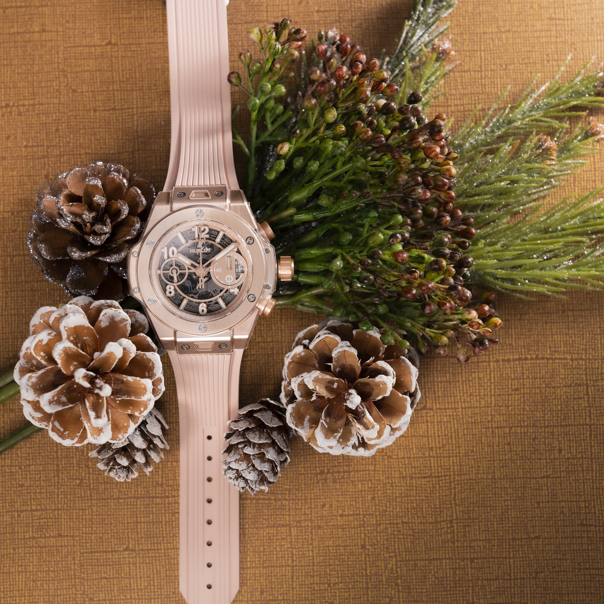 Hublot_Ahmed Seddiqi& Sons_Gifting.jpeg